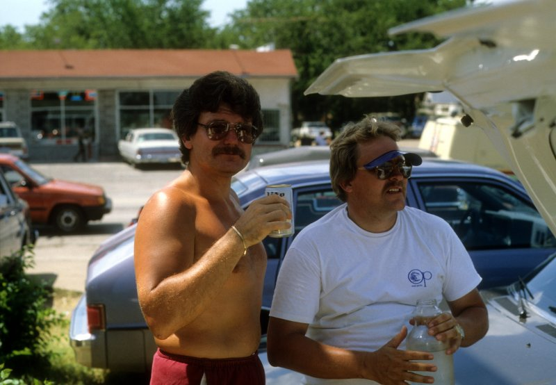 Dallas 1984.jpg