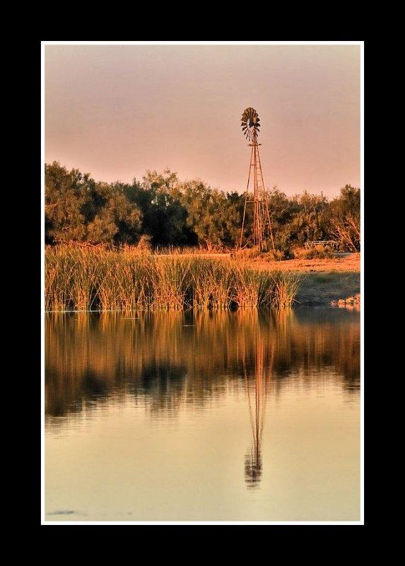 AIR_8596 Windmill
