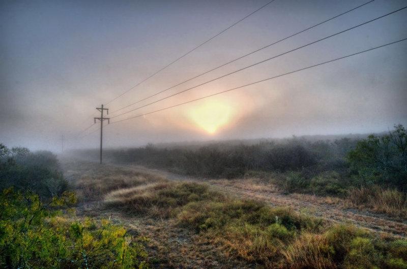 NOV_8824_Foggy sunrise