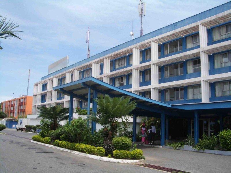 Hotel Gamba4 1.jpg