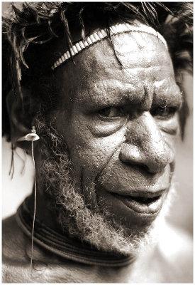 Papua Favourites