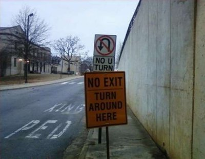 17-funny-ironic-irony-pictures.jpg