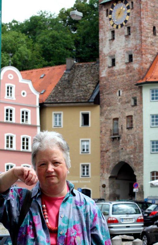 Landsberg (Ruth)