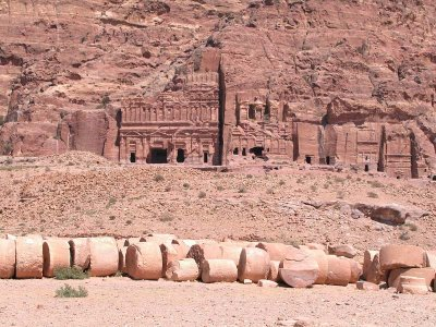 0048 Royal Tombs.jpg