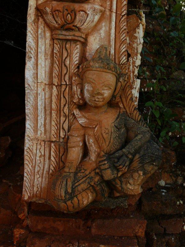 Indein statue 2.jpg