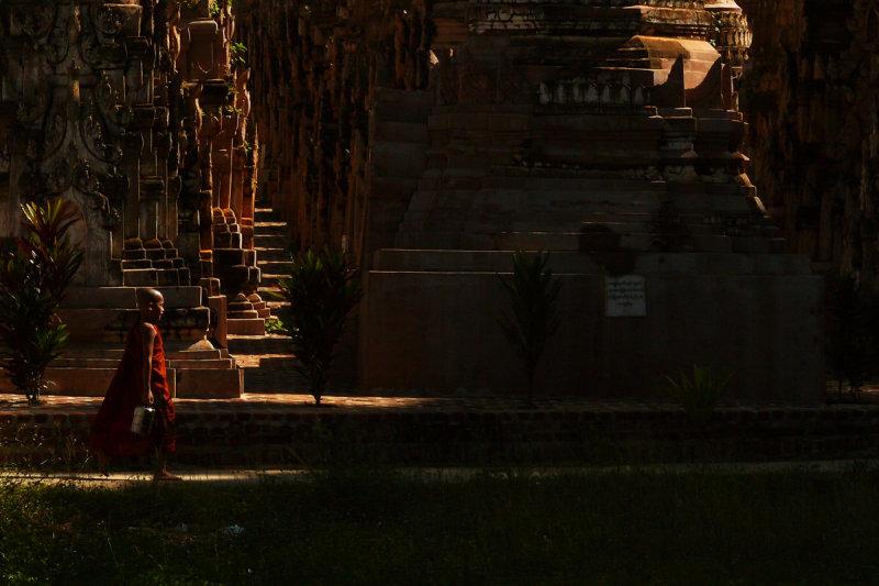 Monk at Kakku.jpg