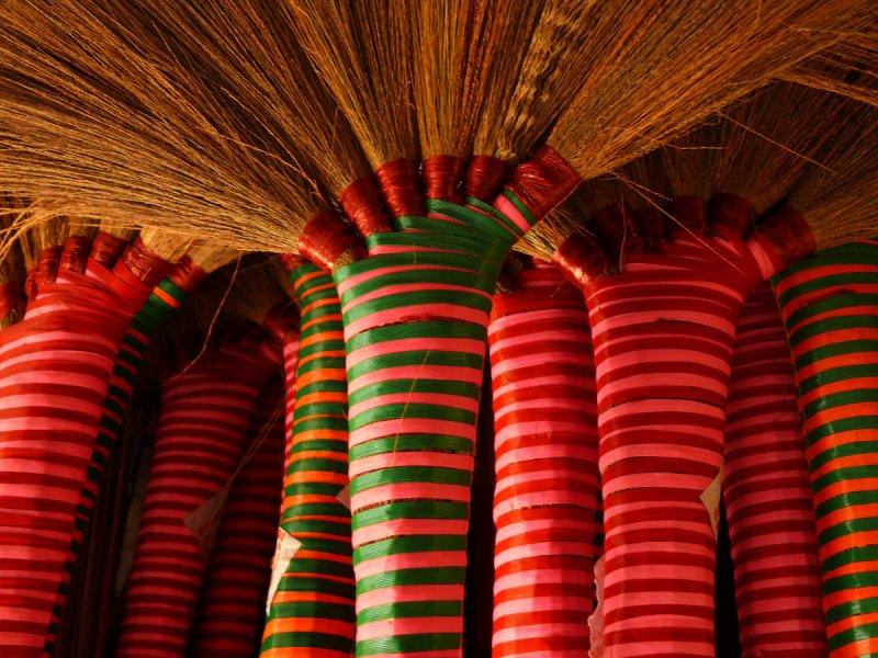 Brooms 4.jpg