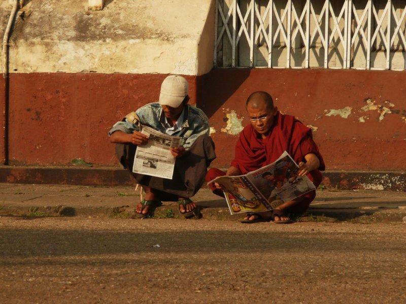Reading Yangon.jpg
