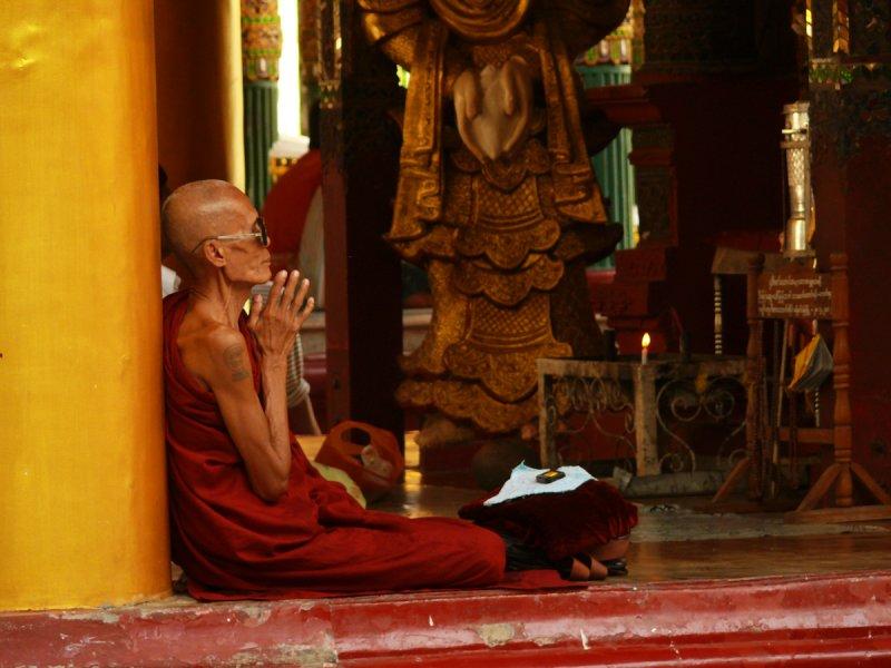 Meditation Shwedagon.jpg
