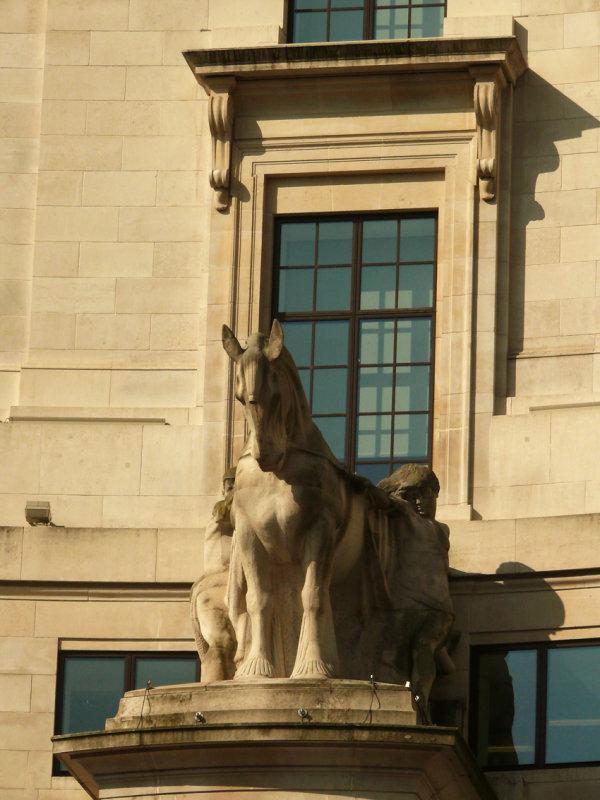 Horse Blackfriars web.jpg