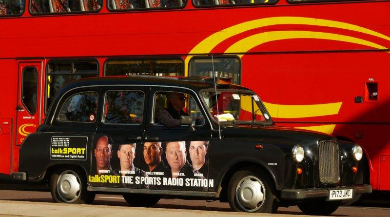 London transport web.jpg