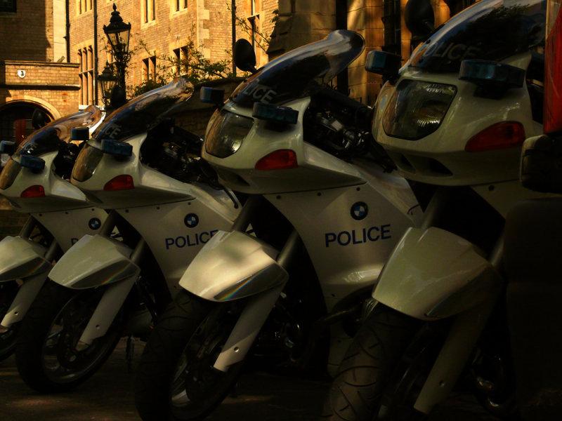 police web.jpg