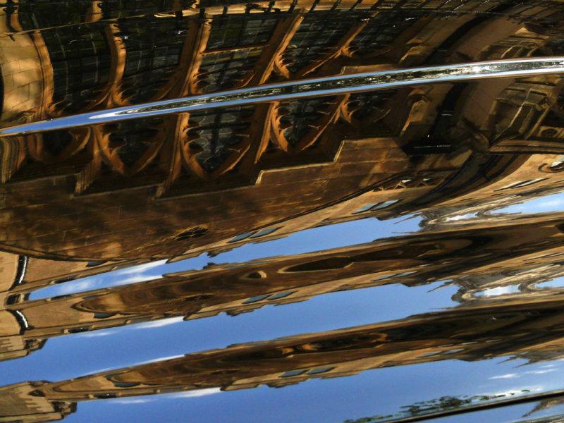 Westminster reflected 1 web.jpg