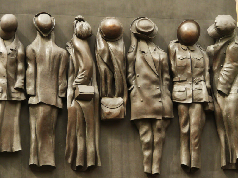 National Monument to the women of WWII web.jpg