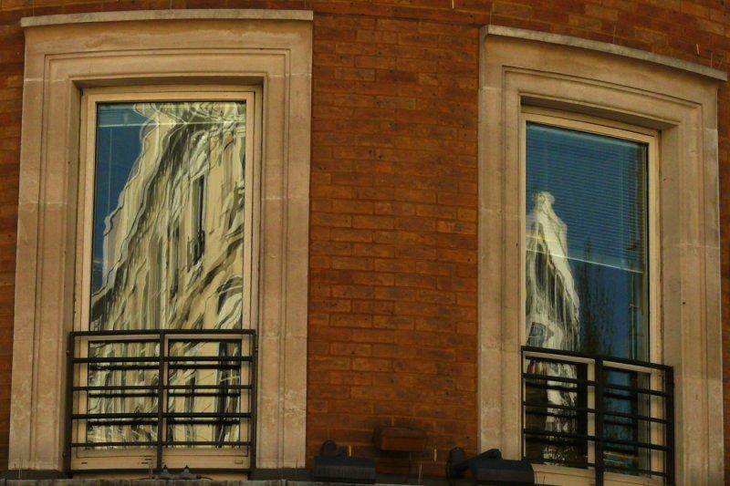 Two windows web.jpg