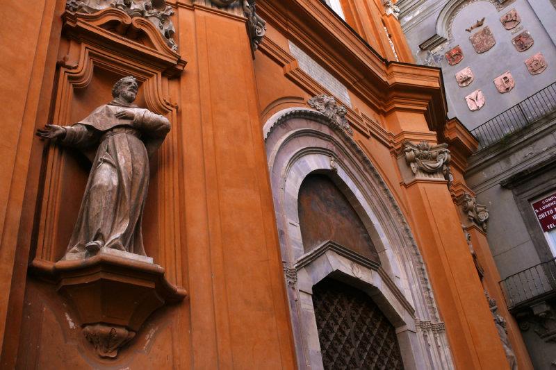 San Lorenzo Maggiore web.jpg