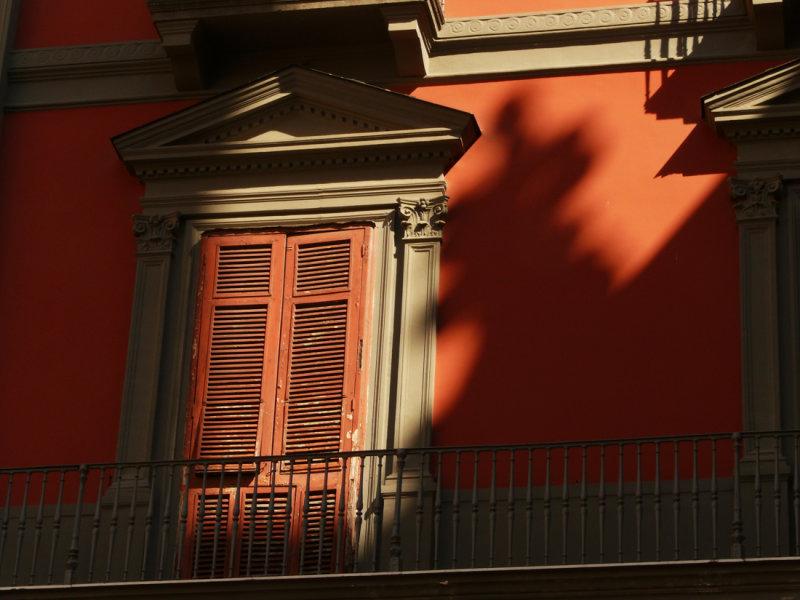 Shadow church web.jpg