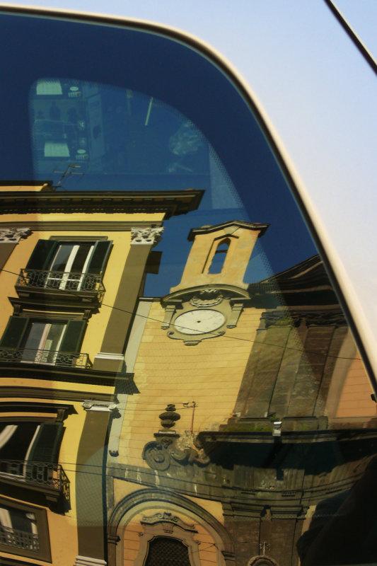 Back window web.jpg