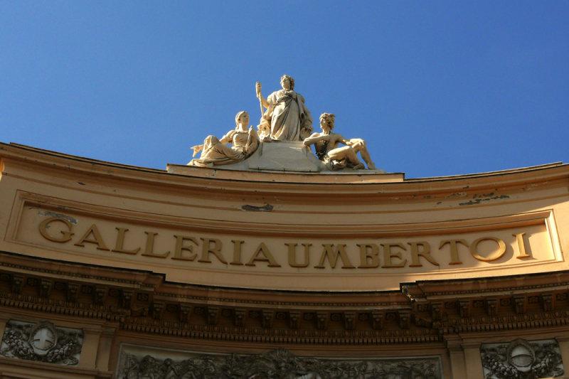 Galleria Umberto I web.jpg