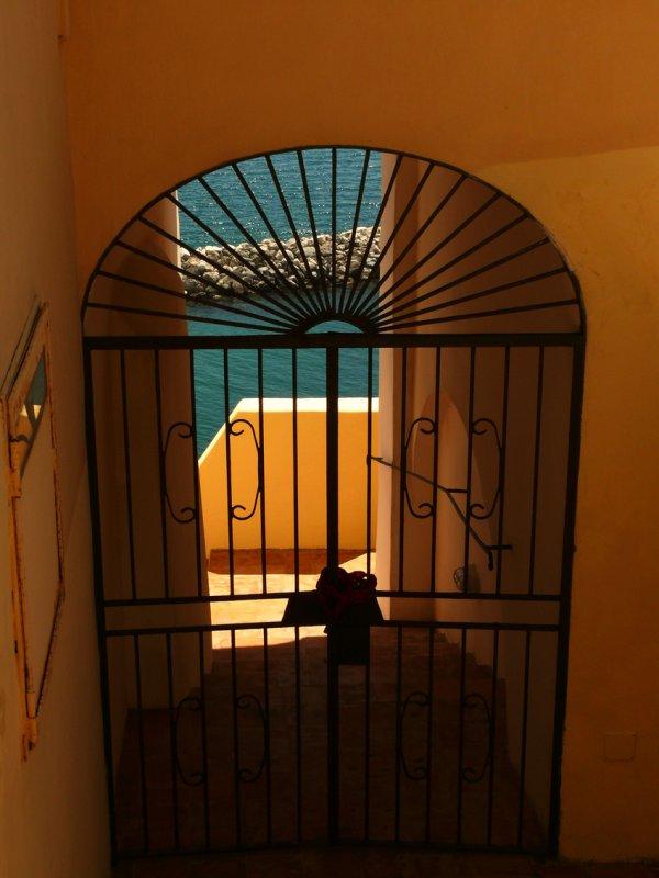 Gate web.jpg