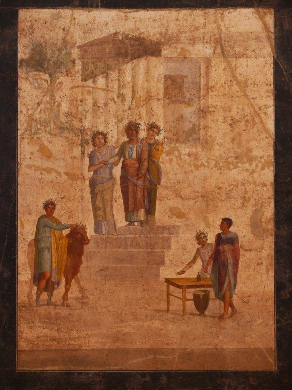 Museo Archeologico 11 web.jpg