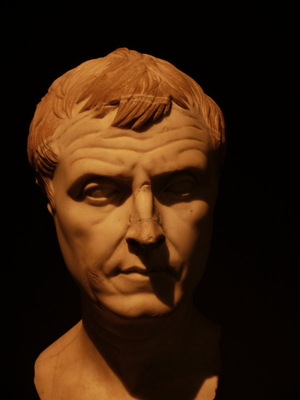 Faces of Pompei 5 web.jpg