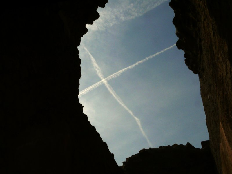 X marks the spot in Pompei web.jpg