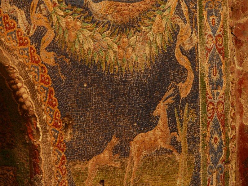 Colorful mosaic Herculaneum web.jpg