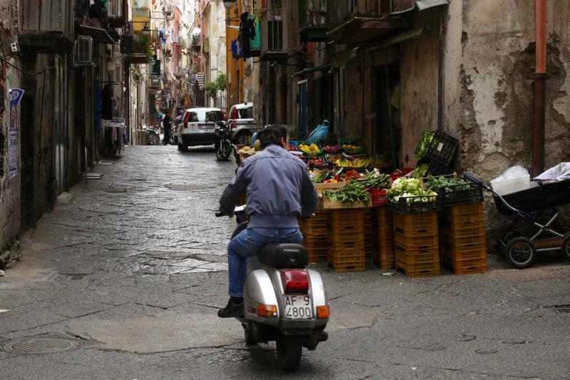 Quartieri Spagnoli 1 web.jpg