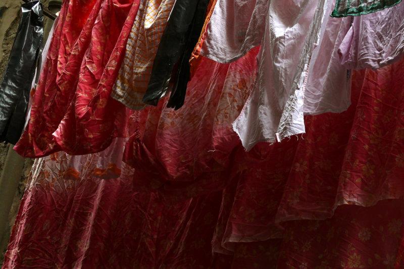 Red laundry web.jpg