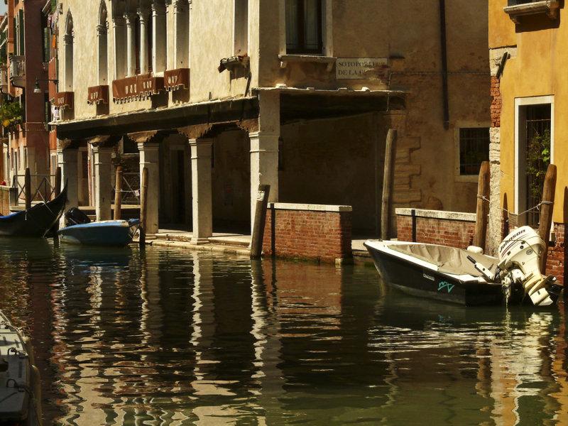 Canal 07.jpg