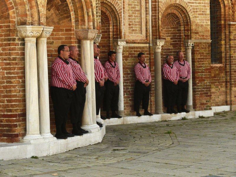 Choir Murano.jpg