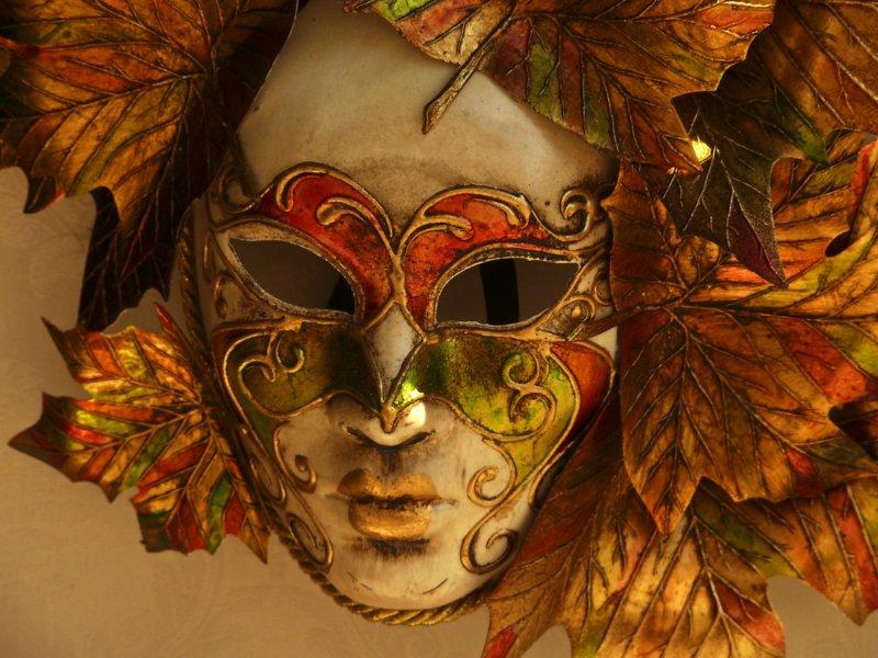 Leafy mask.jpg