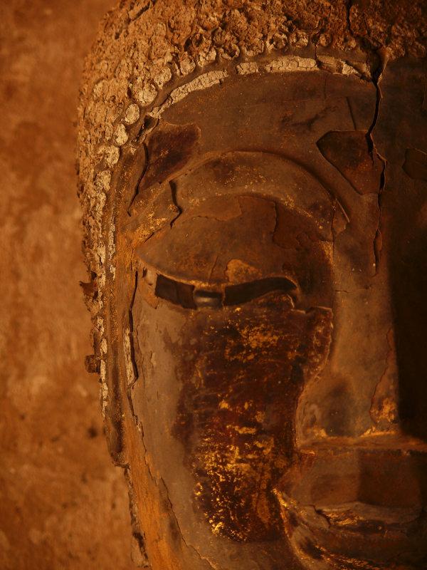 Buddha Face.jpg