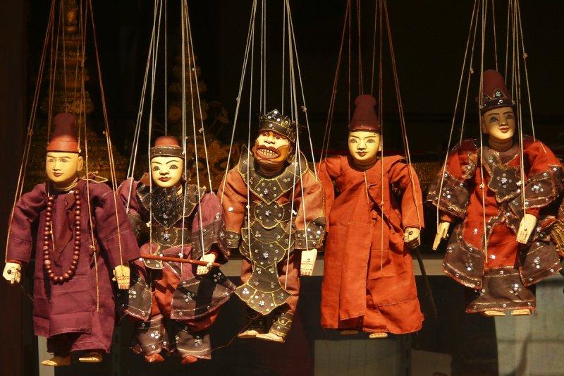 Puppets LP.jpg