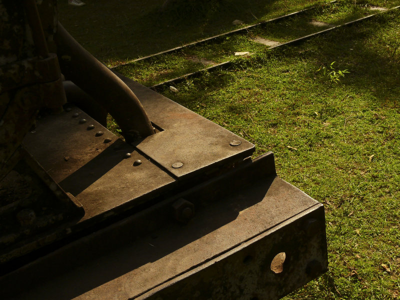 Old French railroad Laos.jpg