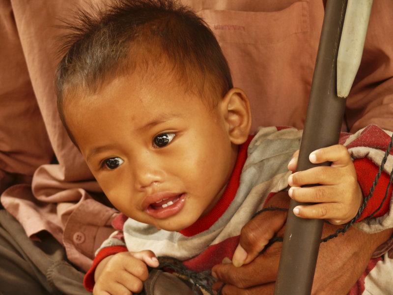 Child in PP.jpg