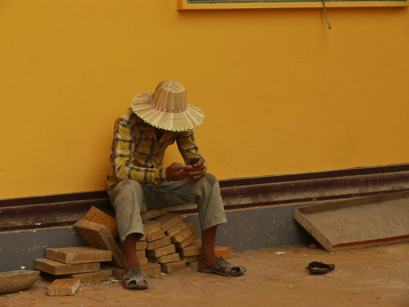 Workman in PP.jpg