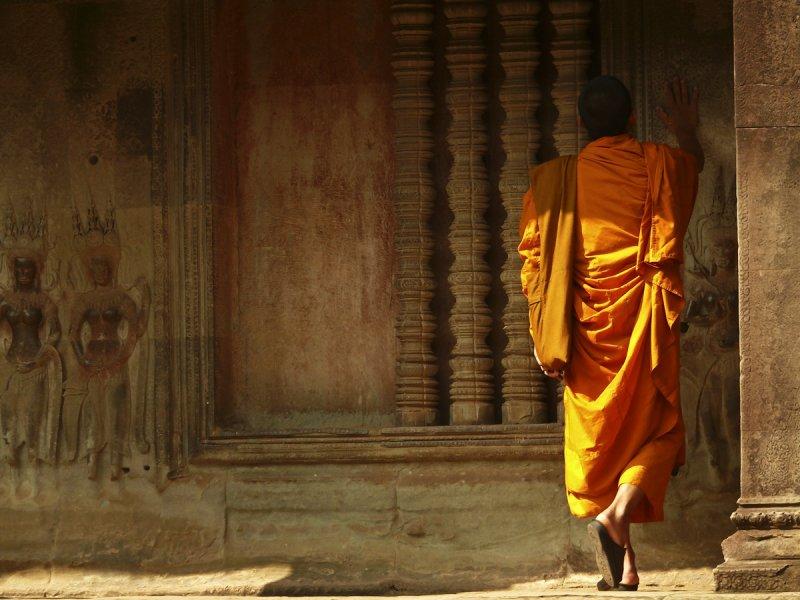Touching Angkor Wat.jpg