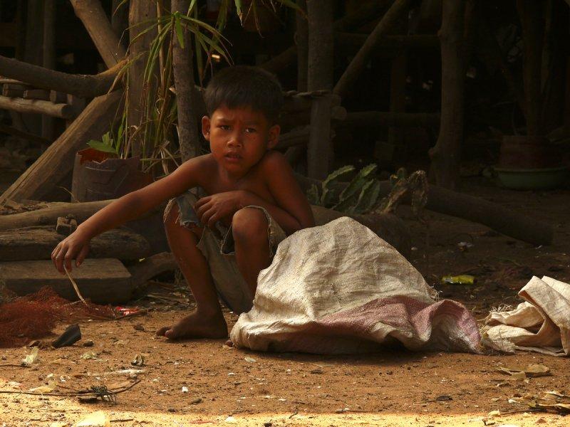 Boy Kompong Phluk.jpg