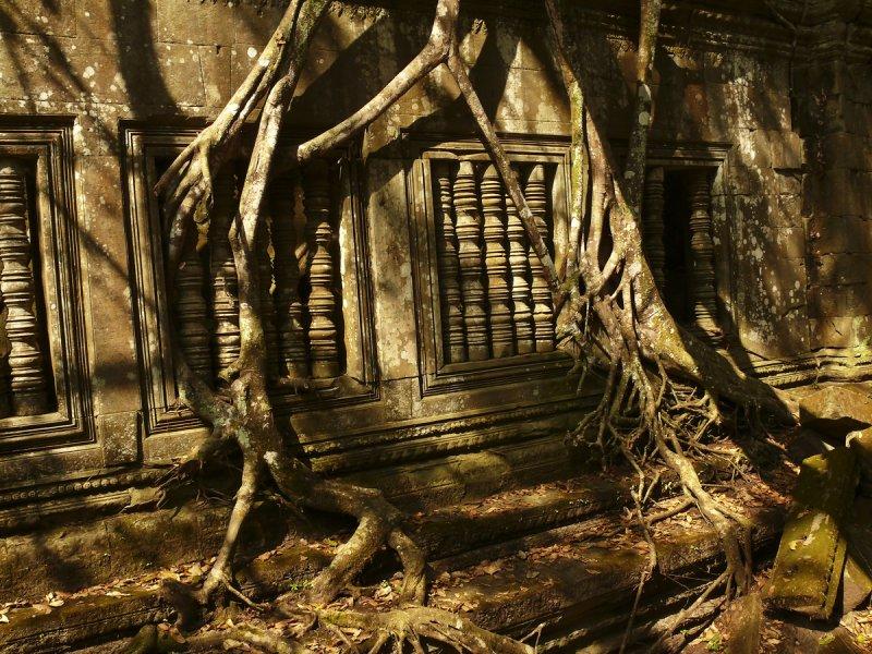 Beng Melea temple 1.jpg