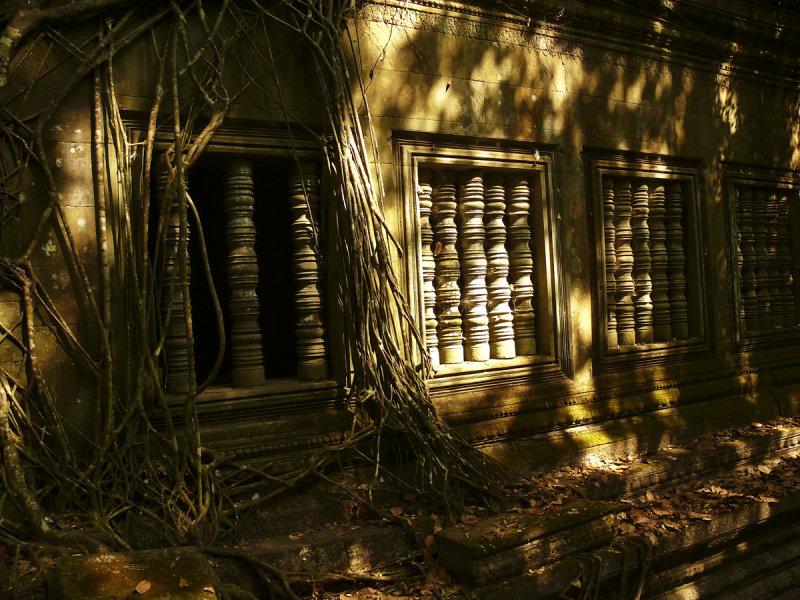 Beng Melea temple 2.jpg