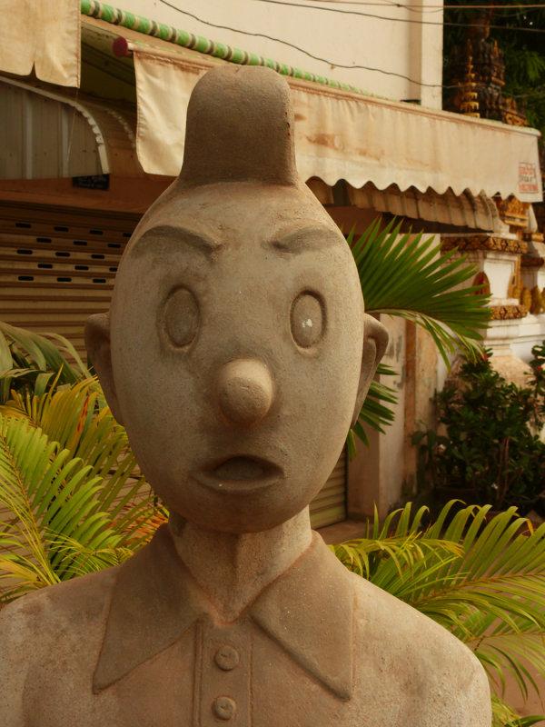 Tintin in Vientiane.jpg