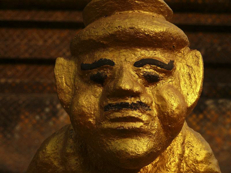 Golden figure.jpg