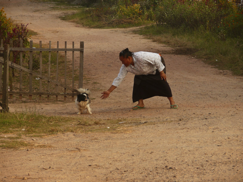 A woman and her dog.jpg