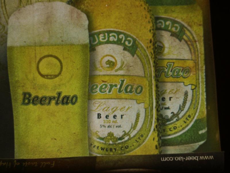 Beerlao.jpg
