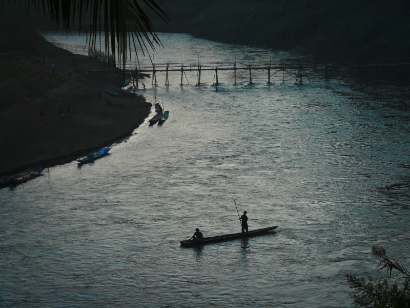 Fishing on the Mekong.jpg