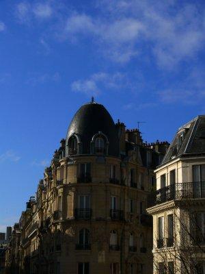View from the Promenade Plantee web.jpg
