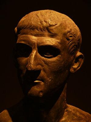 Faces of Pompei 7 web.jpg