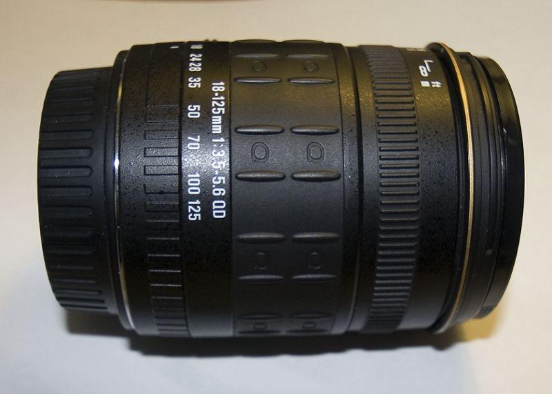 quantaray 18-125 mm.jpg